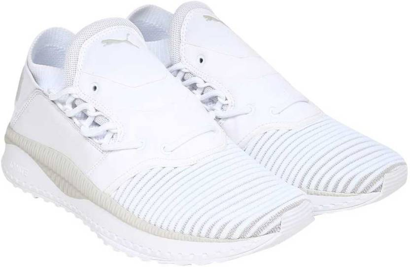 1208141c5bfa Puma TSUGI Shinsei evoKNIT Walking Shoes For Men - Buy Puma TSUGI ...