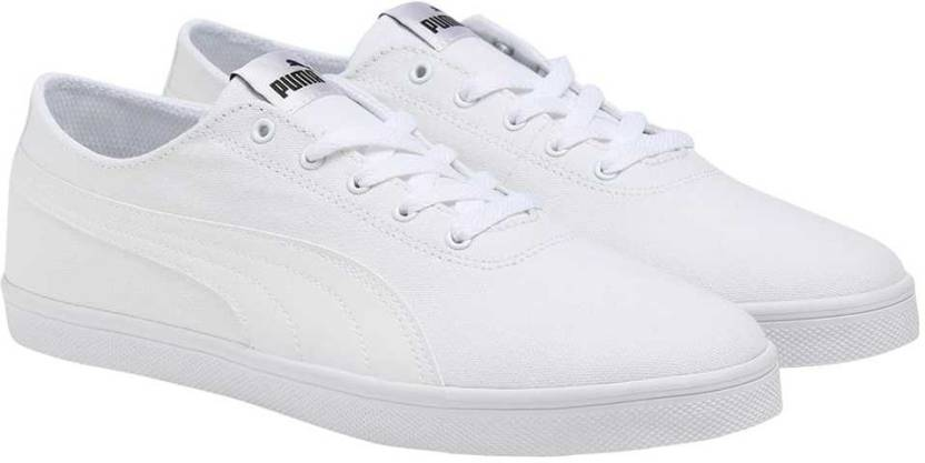 8b0ed19a1255b9 Puma Urban Sneakers For Men - Buy Puma Urban Sneakers For Men Online ...