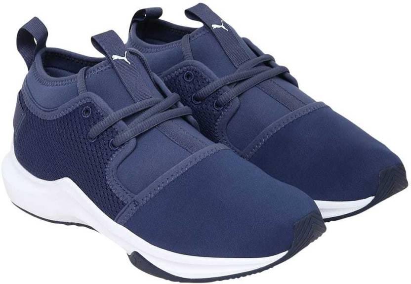 5ec44814bf1 Puma Phenom Low Wn s Training   Gym Shoes For Women - Buy Puma ...
