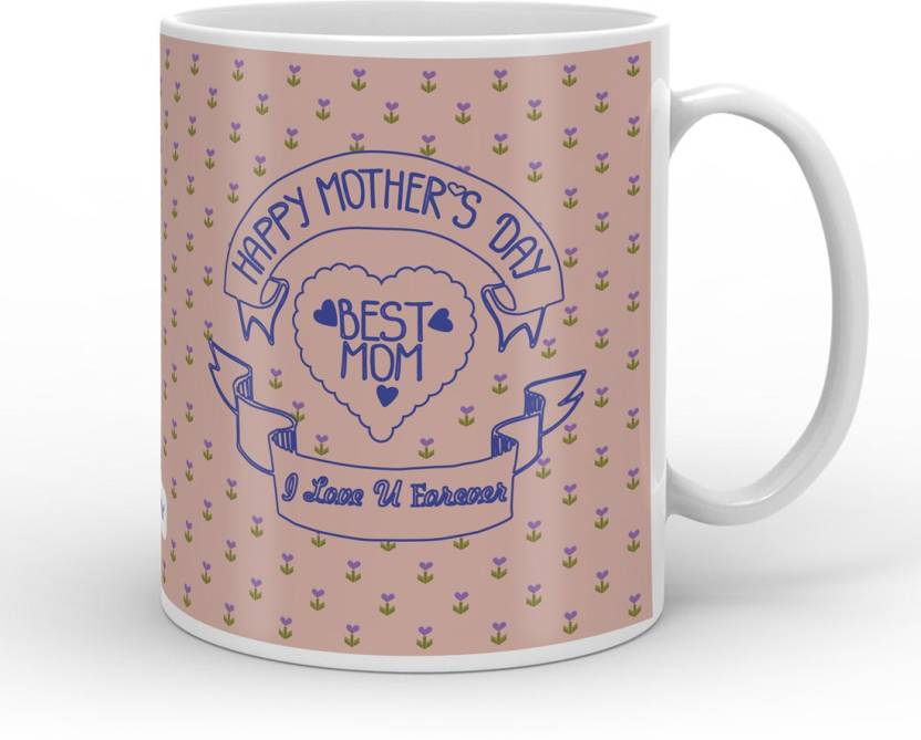 Indigifts Decorative Gift Items Happy Mothers Day Quote Mothers