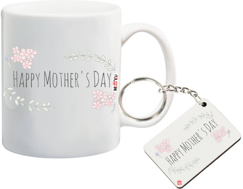 MEYOU Mothers Day Gifts Special Gift For Mom Mummy Mumma