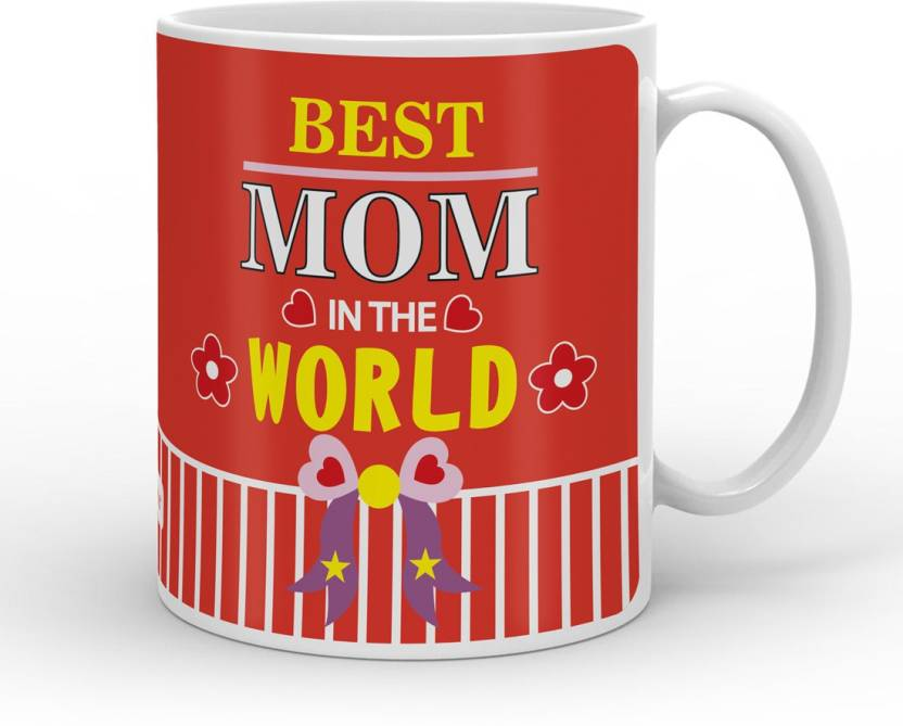 Indigifts Decorative Gift Items Best Mom Mother S Day Special For Mummy