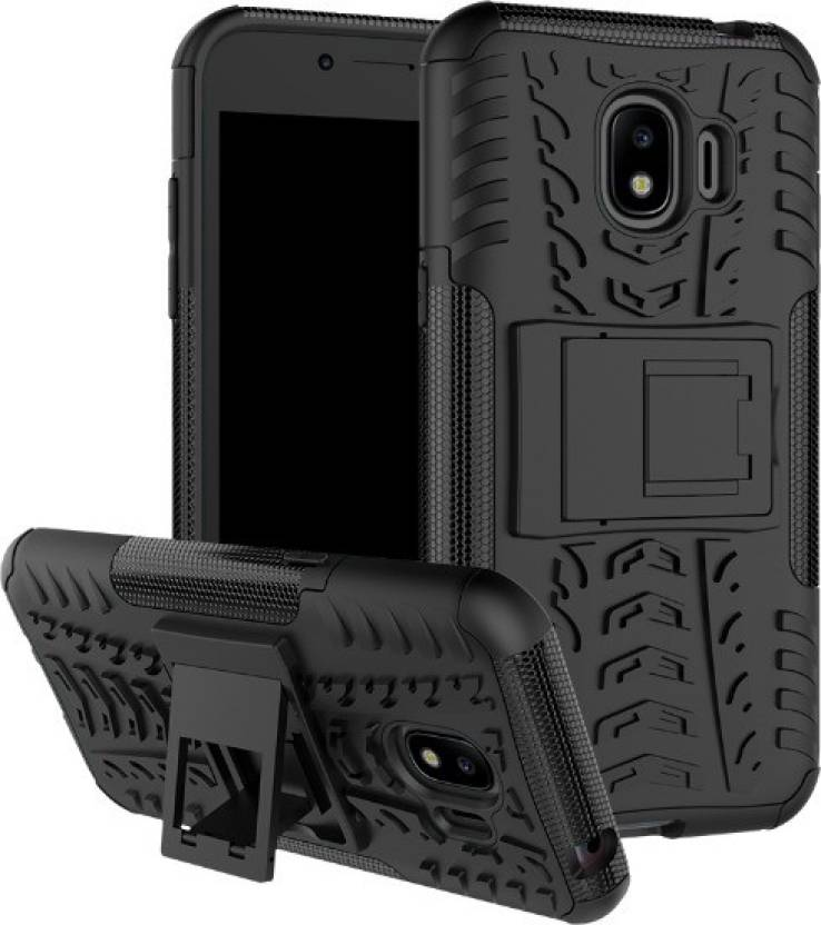 wholesale dealer 4e42e 3a283 SmartLike Back Cover for Samsung Galaxy Grand Prime Pro