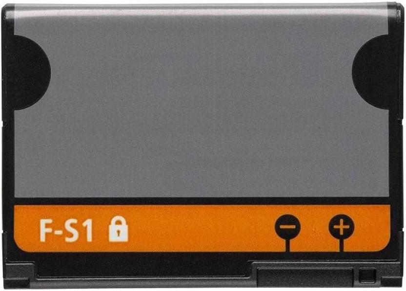 20b8bd0ee24 avyana Mobile Battery For Blackberry Torch 9800 Price in India - Buy avyana  Mobile Battery For Blackberry Torch 9800 online at Flipkart.com