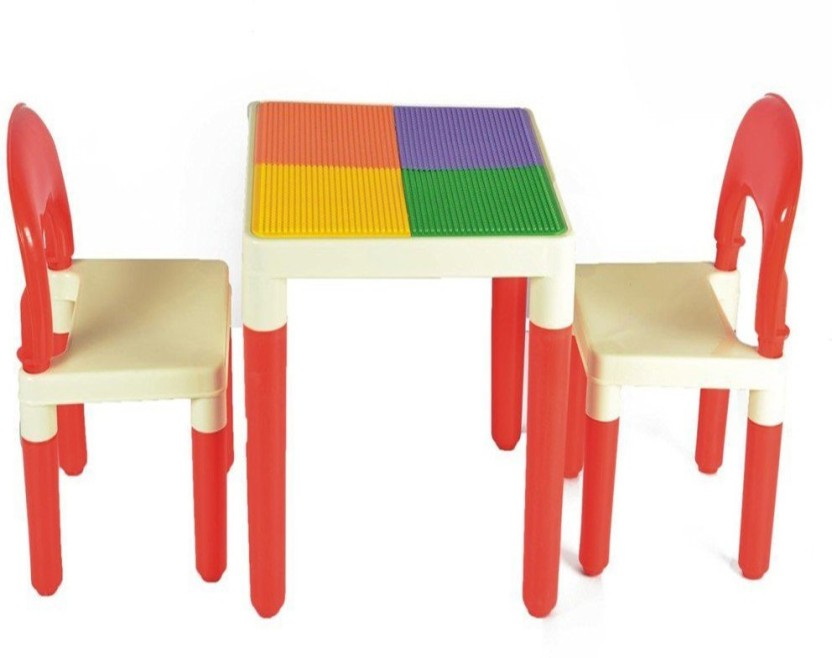 oximus Oximus Table And Chair For kids (Set Of 2) kids table chair set  sc 1 st  Flipkart & oximus Oximus Table And Chair For kids (Set Of 2) kids table chair ...