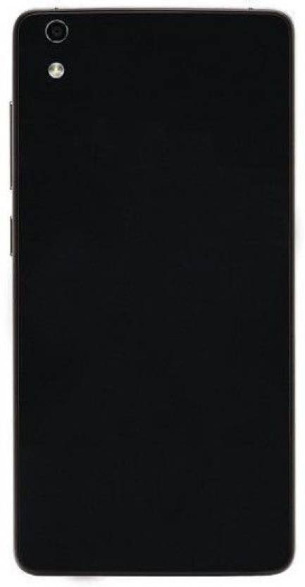 new concept 049fd 2ca2d Avyana Lyf water 1,water 5, water 8 Replacement Back Panel: Buy ...