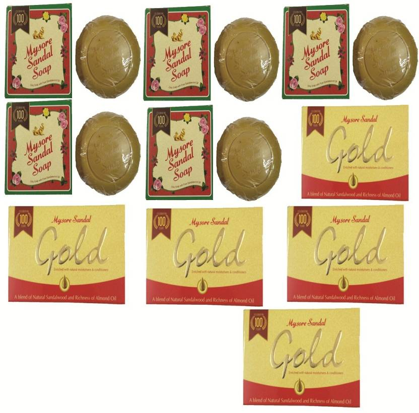474bc476689a9 Mysore Sandal SOAP 150 GM +SOAP 125 GM - Price in India