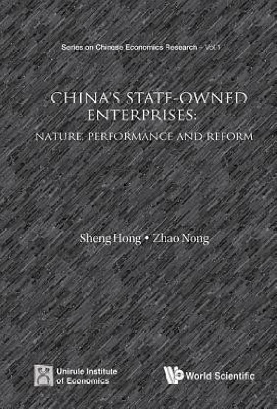 china and india zhao hong