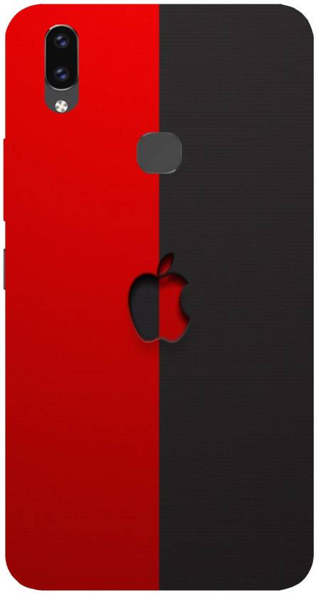 newest 17590 8bba6 CUTECASE Back Cover for Vivo Y83 Back Cover - CUTECASE : Flipkart.com