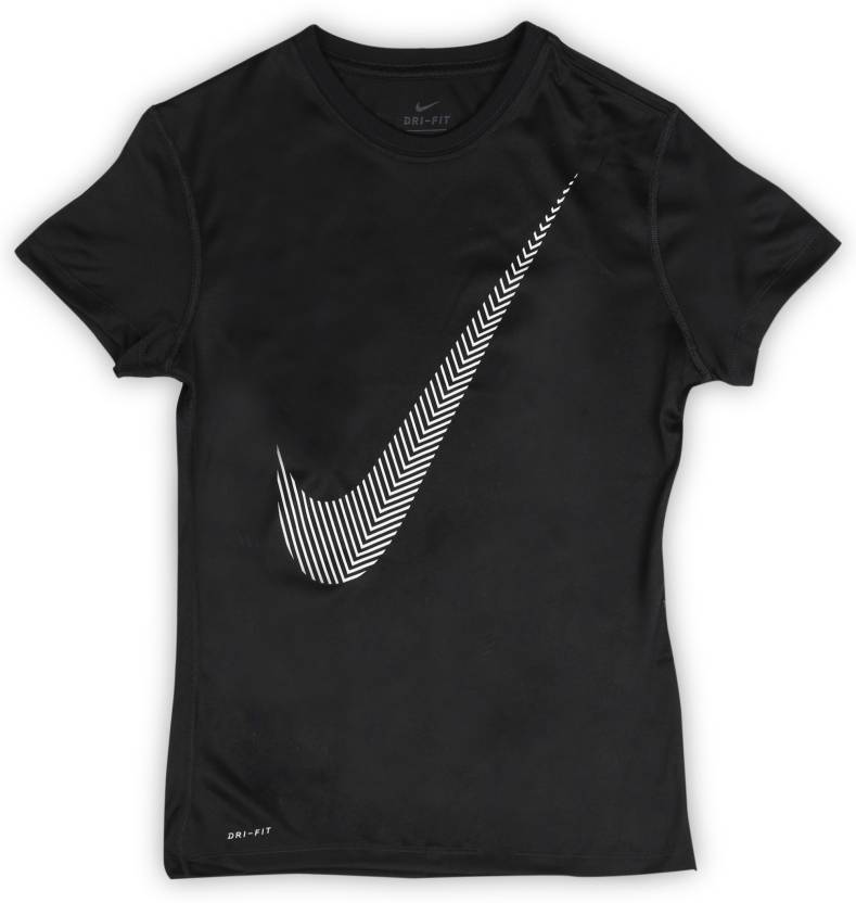 nike shirt online