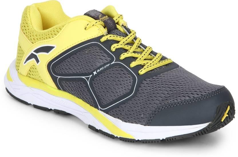 392c7b73053 Furo R1006 757 Running Shoes For Men - Buy Furo R1006 757 Running ...