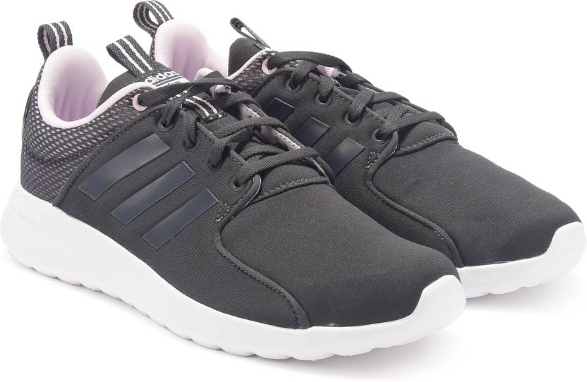 Racer Lite W Running For Cf Adidas Women Shoes 0nOwk8P