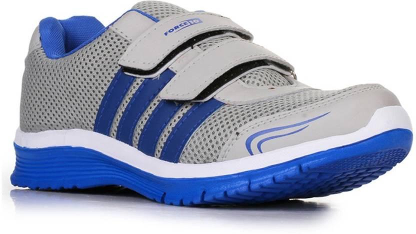 b6de40153 Liberty Running Shoes For Women - Buy Liberty Running Shoes For ...