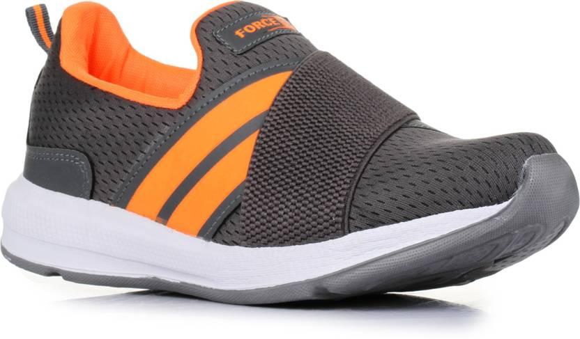 a4f2f8993b Liberty Walking Shoes For Men - Buy Liberty Walking Shoes For Men ...