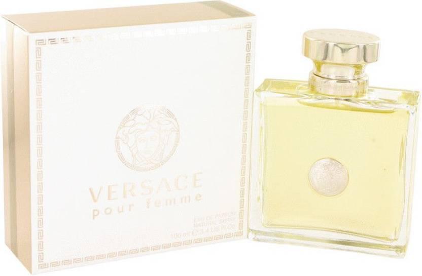 India 97 De Parfum Online Versace Ml Signature Eau In 5 Buy 7bvY6gymIf