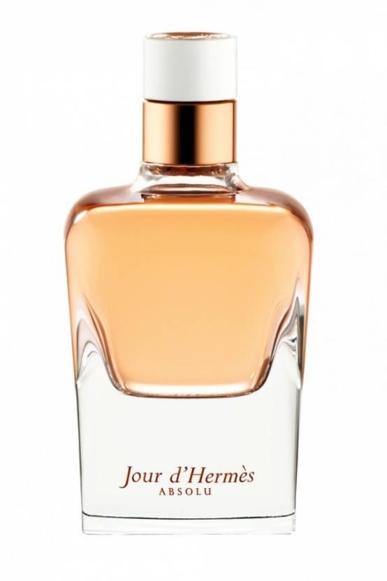Buy Dhermes Perfume Jour Dhermes Absolu Eau De Parfum 85 Ml