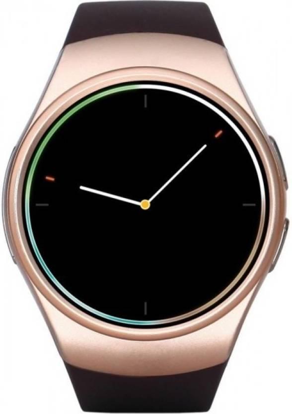 Definder KW18 SMARTWATCH Smartwatch