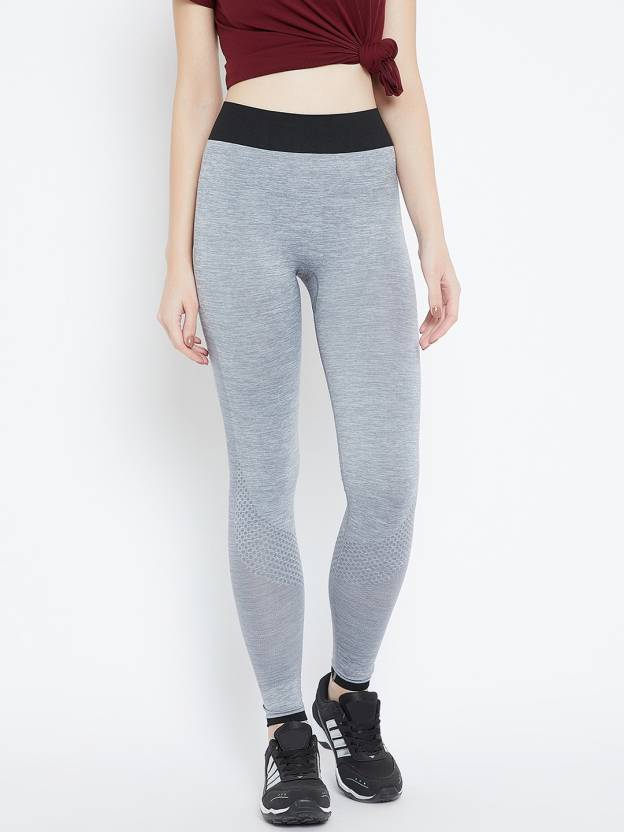 e251baff722 C9 Solid Women Grey Track Pants - Buy C9 Solid Women Grey Track Pants Online  at Best Prices in India | Flipkart.com