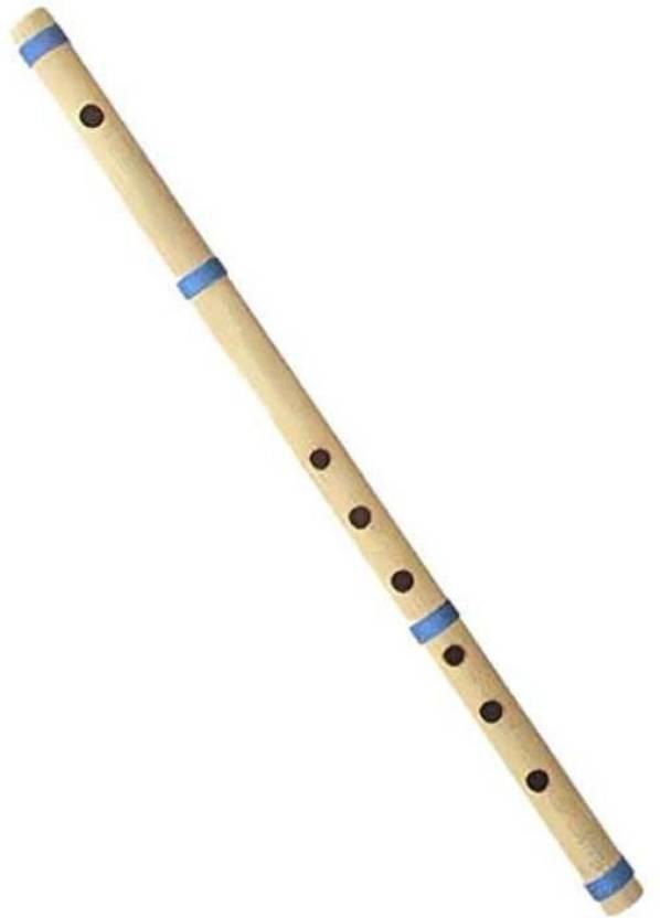 Dreambell Wooden Flute