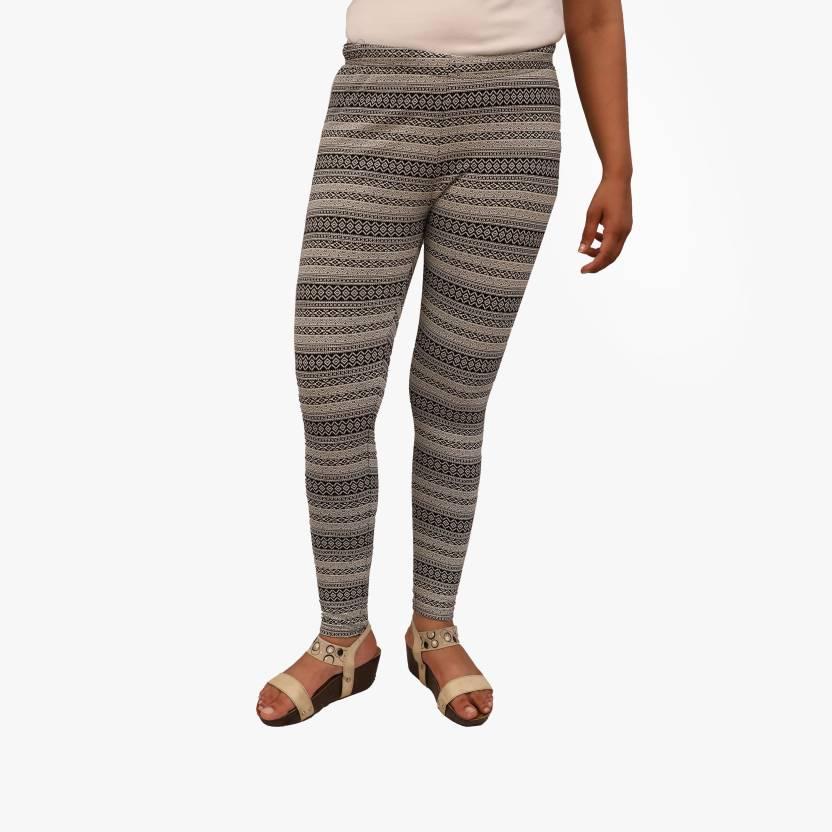 cd42fd097af65c Srishti by fbb Ankle Length Legging Price in India - Buy Srishti by ...