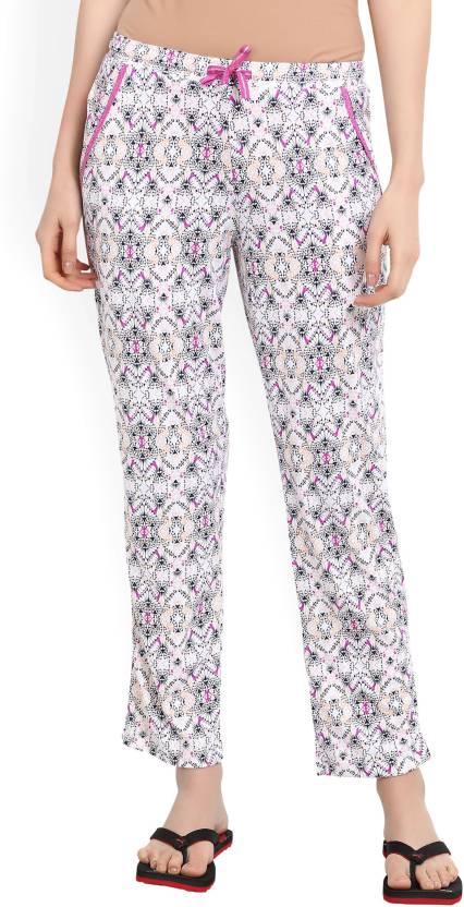 new style cb423 34bf3 Jockey Women's Pyjama