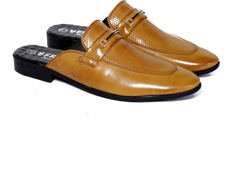 4d92a05d1022 FRYE Men BEIGE Sandals - Buy FRYE Men BEIGE Sandals Online at Best Price -  Shop Online for Footwears in India