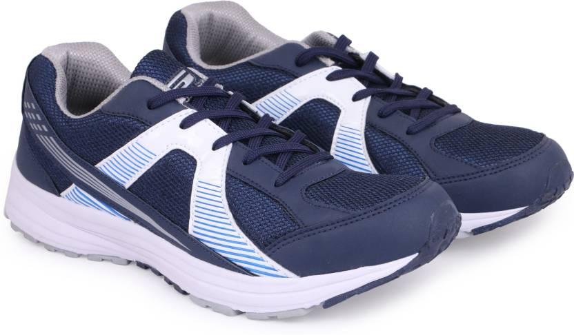 da6b92e2f49 Goldstar Running Shoes For Men - Buy Goldstar Running Shoes For Men ...