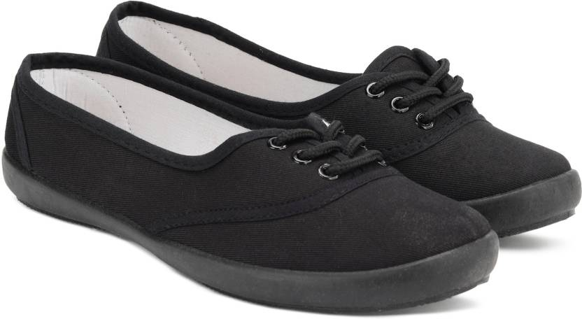 09969c660c3 Miss CL By Carlton London MCLCSS800068 Casual Shoes For Women - Buy ...