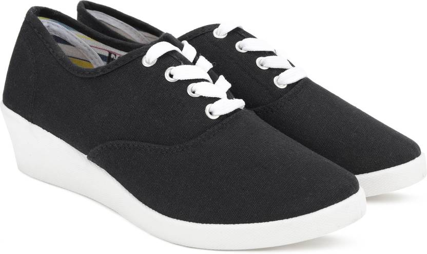 8c0d4070c55 Miss CL By Carlton London MCLCSS800069 Casual Shoes For Women - Buy ...