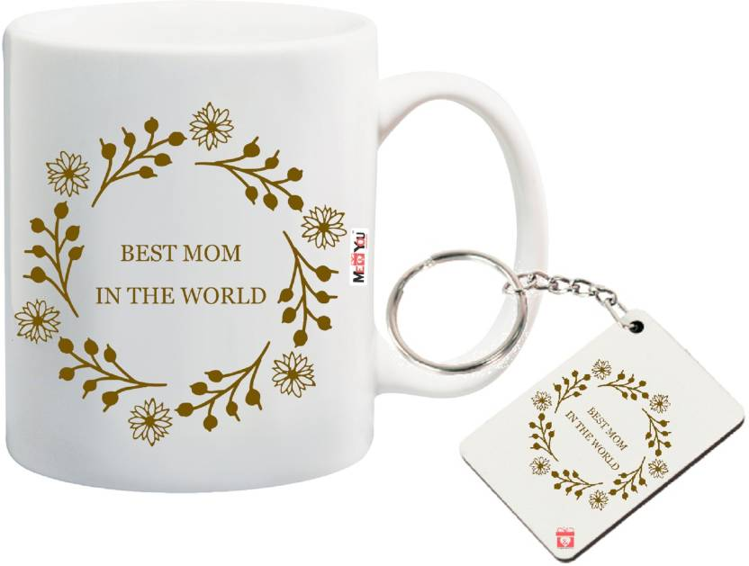 MEYOU Gifts For Mother Birthday Gift Anniversary Mothers Day Set
