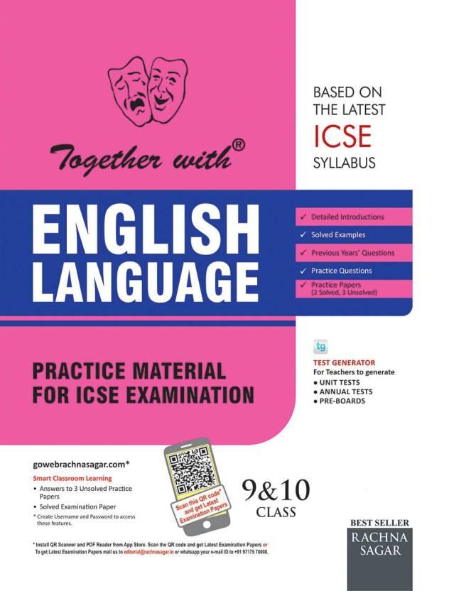 английский язык 3 класс 2019