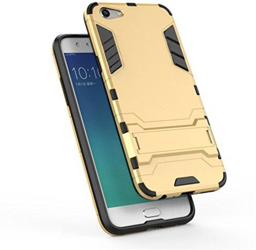 best service f41f1 e121f Kolorfame Back Cover for Oppo A83