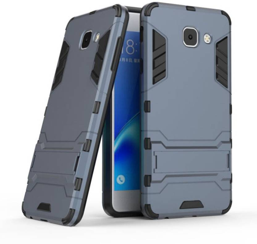 ccede8d715 Mercury Case Back Cover for Samsung Galaxy J7 Max (Stylish back cover,  Rubber, Plastic)