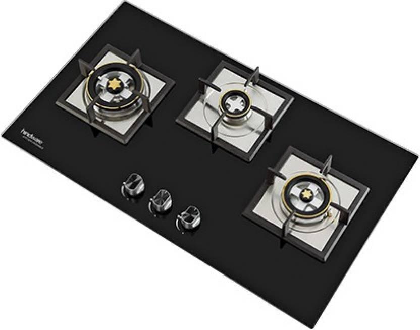 77f261ae9 Hindware ELISA PLUS 3B Glass