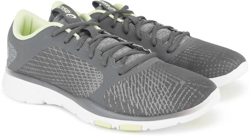 Asics GEL FIT TEMPO 3 Training & Gym Shoes For Women