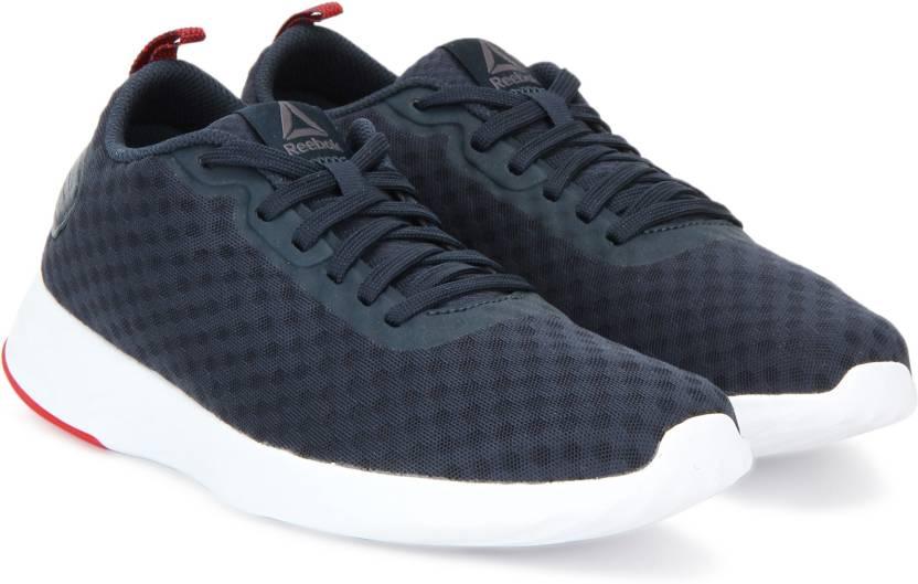 789cd47dfaa REEBOK ASTRORIDE SOUL Walking Shoes For Men - Buy COLL NAVY PRIMAL ...