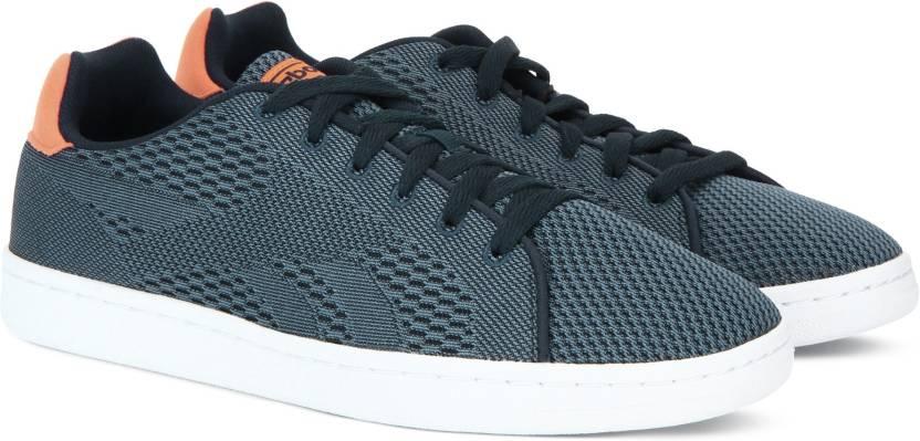 ff7de85defb313 REEBOK ROYAL CMPLT 2 PX Sneakers For Men - Buy NAVY W.BLUE B.LAVA ...