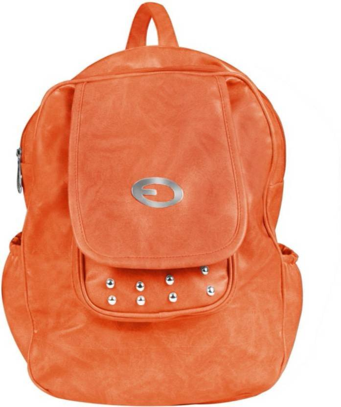 32f352b2fe4d7a AMBAR G PITTO 10 L Backpack PINK - Price in India | Flipkart.com