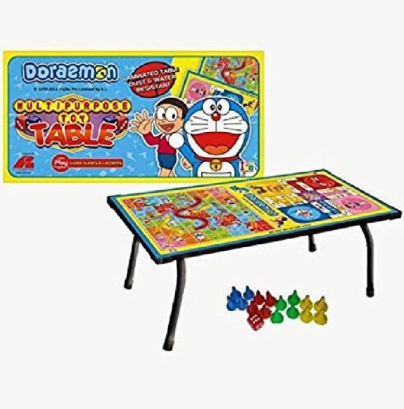 bf0a15dbd Kidoyzz Study Table