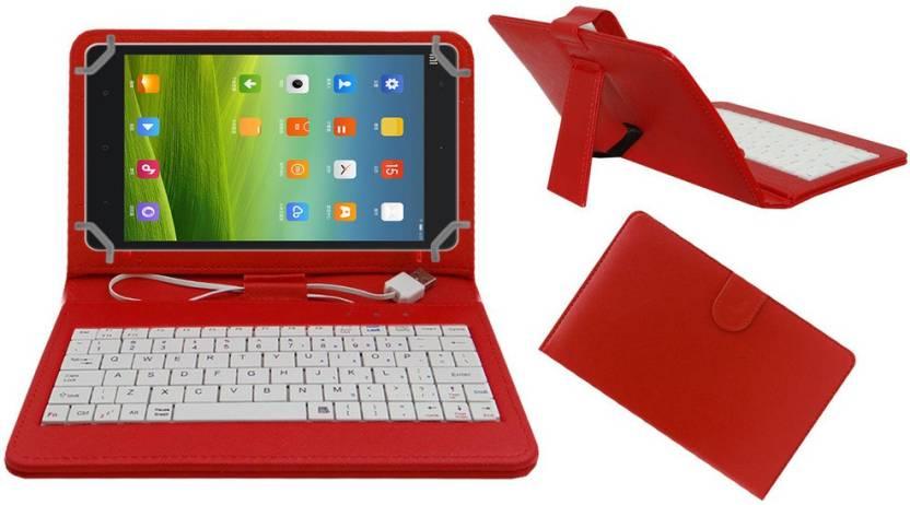 ACM Keyboard Case for Xiaomi Mi Pad 8