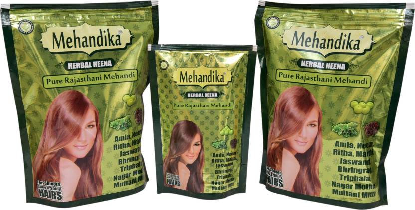 bf287c8321736 mehandika HERBAL PURE RAJASTHANI MEHANDI,MAKE GROWTH SHINY AND SMOOTH HAIR  ,NO HAIR FALL AS IT IS CHEMICAL FREE IT REMOVES DANDRUFF AND MAKE HAIR  HEALTHY ...
