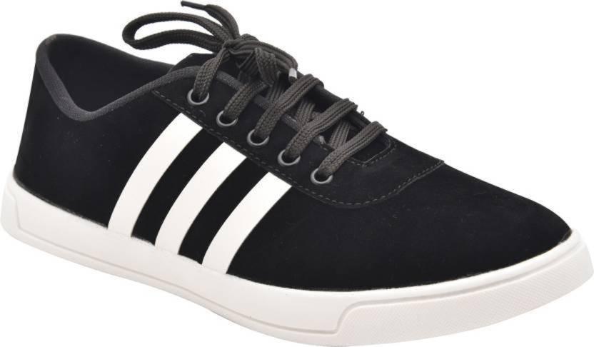 Regus Shoe Sneakers For Men