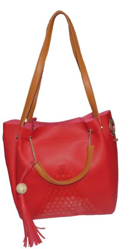 e69fe94a6aba bagit 4 Waterproof Sling Bag