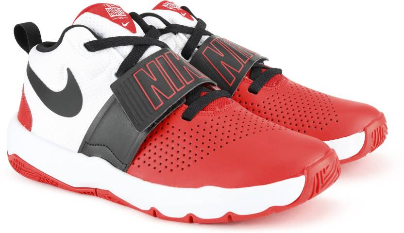 42375a47647d Nike Boys Velcro Running Shoes Price in India - Buy Nike Boys Velcro ...