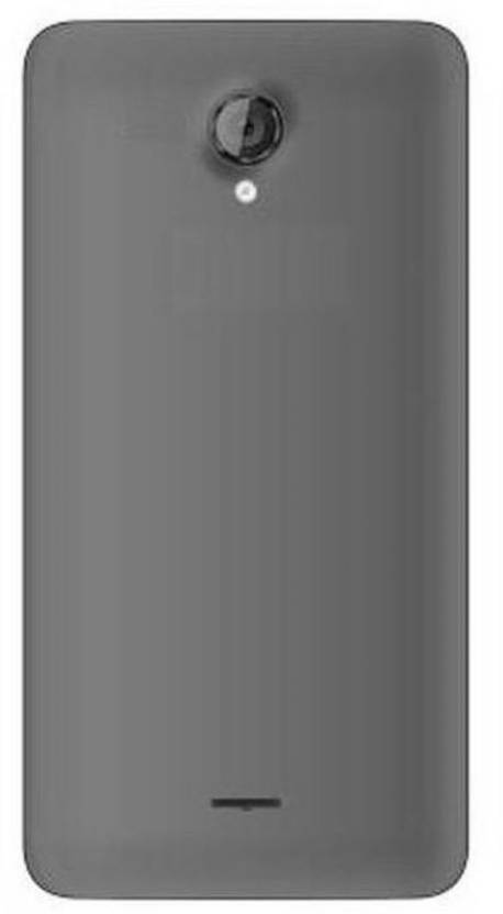 classic fit d34e0 e5018 Avyana Micromax A106 Unite 2 Replacment Back Panel