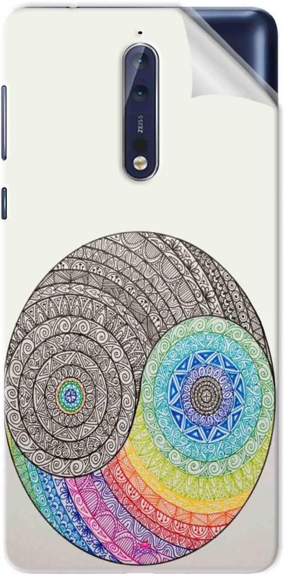 Nokia 2 Price & Specification