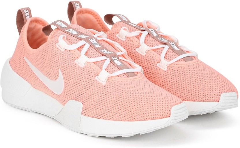 Schuhe NIKE Tanjun Se 844908 603 Coral StardustSail