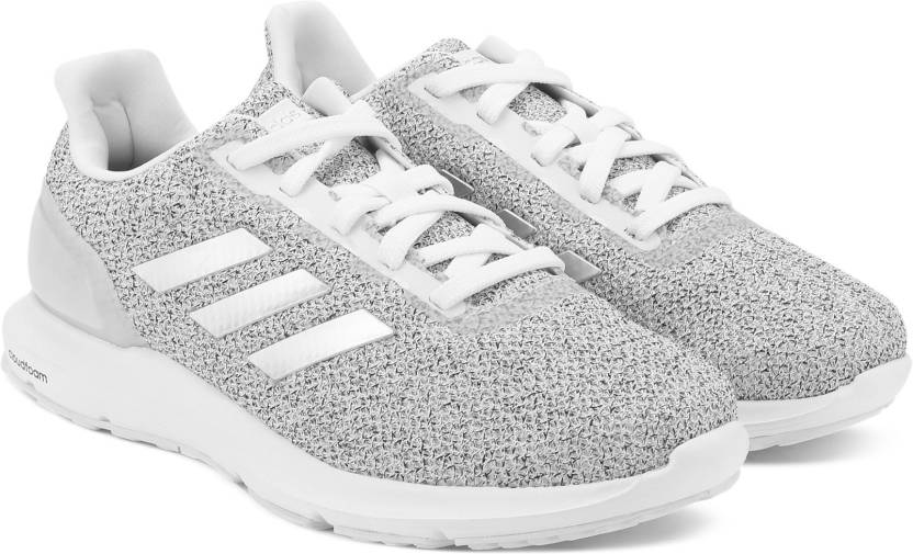 aaa08243a34 ADIDAS COSMIC 2 Running Shoes For Women - Buy White Color ADIDAS ...
