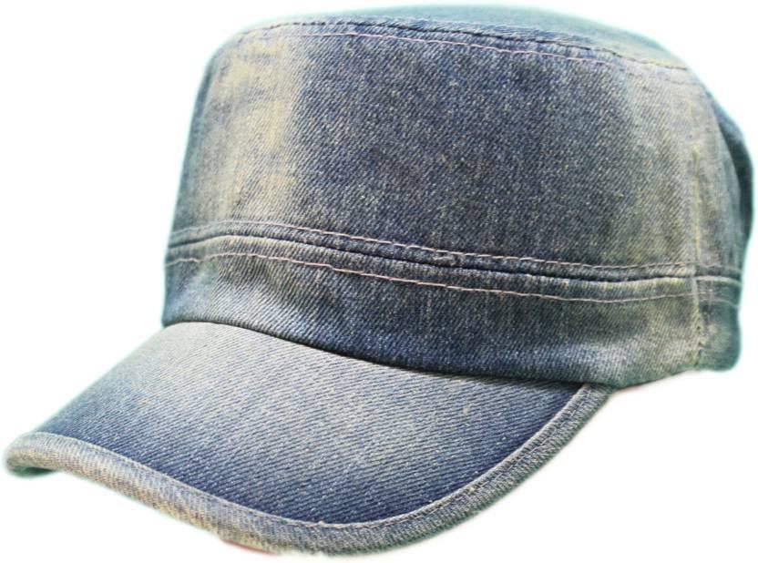 Friendskart Printed New Jeans Cap Men Women Snapback Military Denim Caps  Hats Solid Gorras Casquette Chapeu Hat For Men Women Cap - Buy Friendskart  Printed ... 52367930e6f