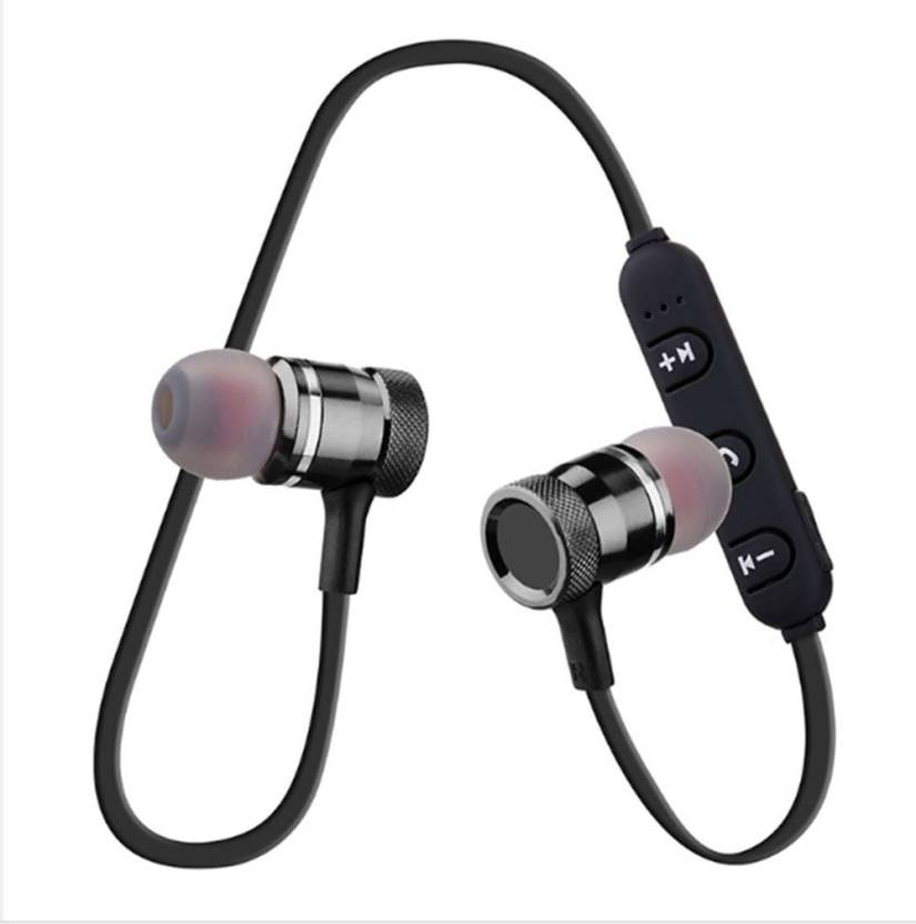purchase cheap 5745a edcbd BUY SURETY Best Buy 100% Original Unique ring ear clip design  waterproof/sweatproof sports bluetooth earphones with magnetic suction  Bluetooth Headset ...